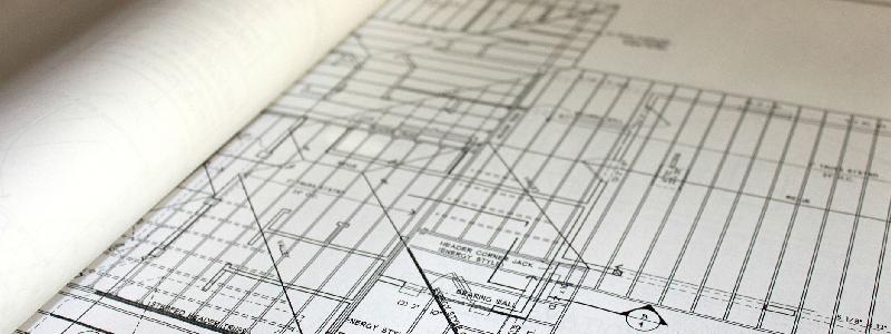 IDIQ Contract Blueprints