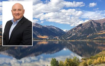 Gracon Announcing Vice President of Operations – Joe Silvestri